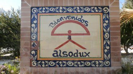Alsodux