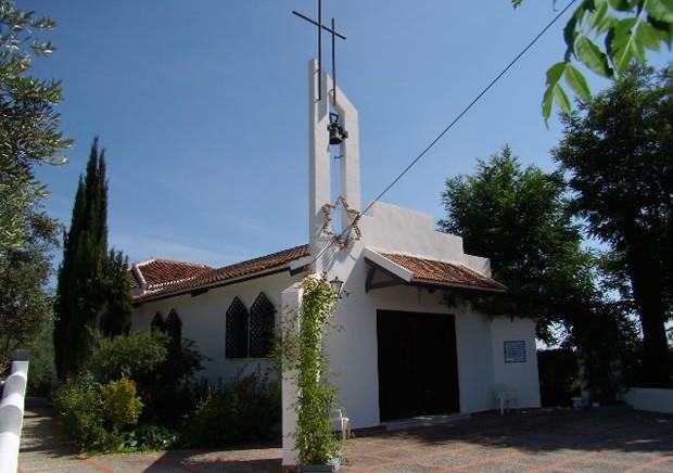 algarinejo-ermita-de-la-inmaculada-de-la-vina
