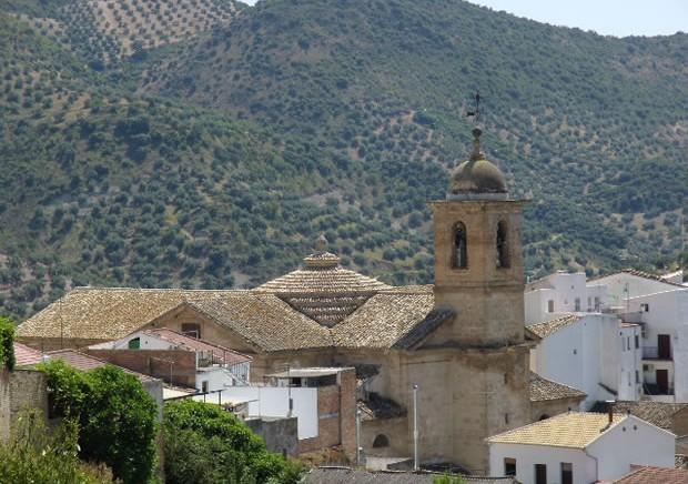 algarinejo-iglesia-santa-maria-la-mayor