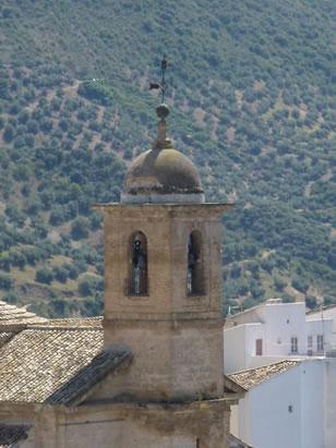 algarinejo-iglesia-santa-maria-la-mayor-campanario