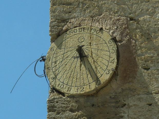 algarinejo-reloj-de-sol