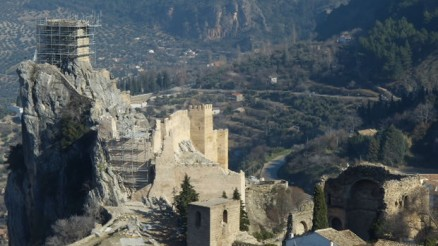 castillo-de-la-iruela