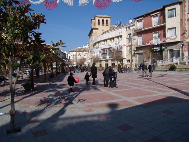 cazorla-plaza