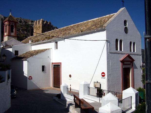 iglesia-de-nuestra-senora-de-los-remedios-lateral