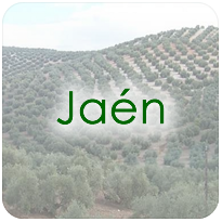Jaen water dams and reservoirs