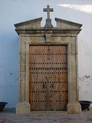 jatar-iglesia-portada