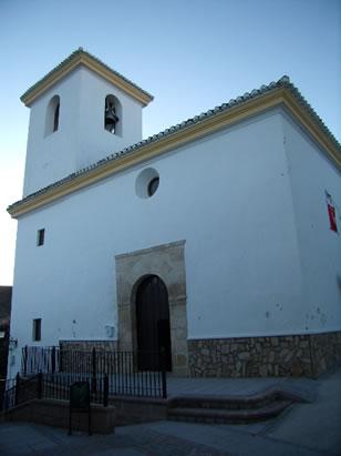jayena-iglesia-del-santisimo-sacramento1