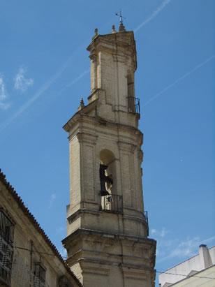 campanario