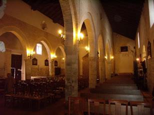 lucena-parroquia-de-santiago-interior