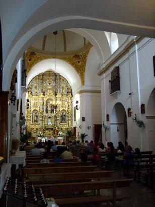 luque-ermita-de-san-nicolas-de-tolentino-interior