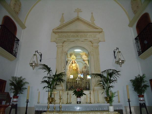 luque-ermita-del-rosario1