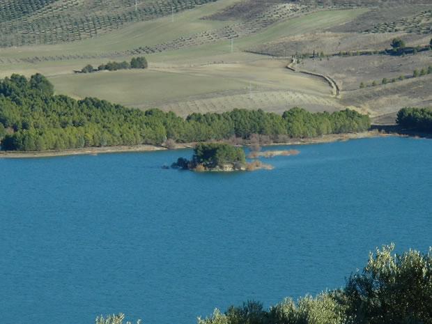 presa-de-bermejales-isla