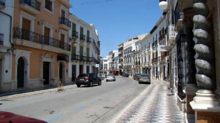 priego-de-cordoba-calle-del-rio-1