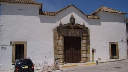 Carnicerías Reales 12/06/2011