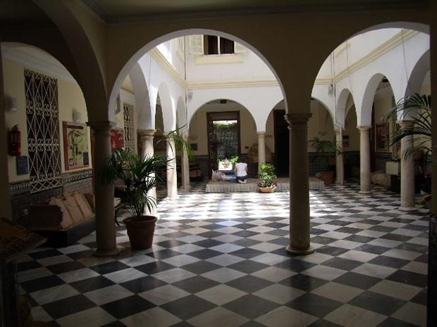 priego-de-cordoba-centro-cultural-adolfo-lozano-sidro