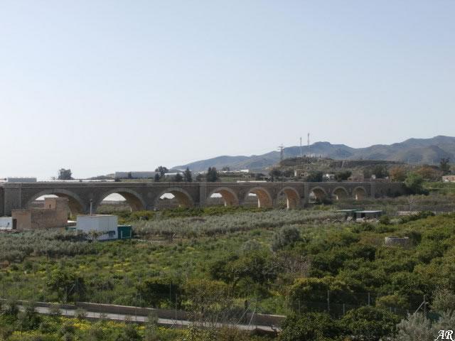 rioja-puente