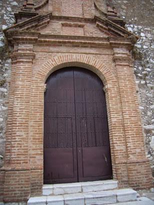 alajar-iglesia-de-san-marcos-portadalateral