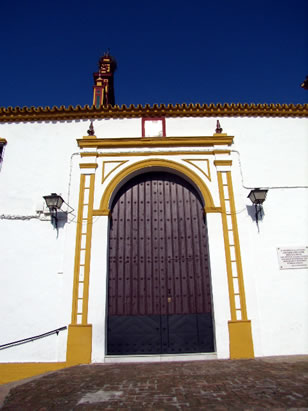 alcala-de-guadaira-iglesia-de-san-sebastian-portada