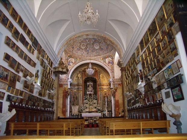 alcala-de-los-gazules-ermita-santuario-de-ntra-sra-de-los-santos-interior