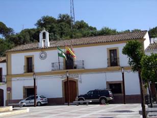 algar_ayuntamiento