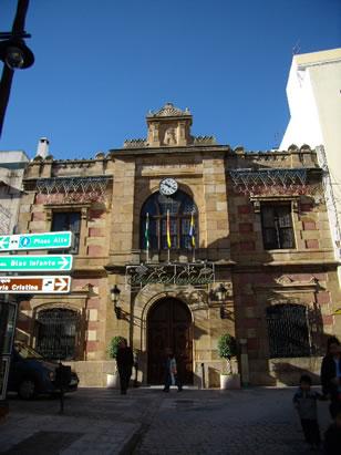 algeciras-ayuntamiento