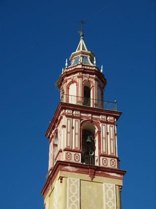 algodonales-iglesia-parroquial-de-santa-ana-campanario