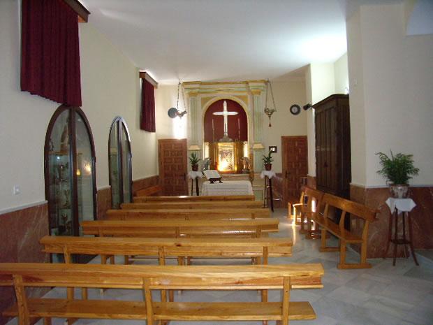 arahal-iglesia-de-nuestra-senora-de-la-victoria-nave