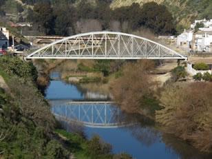 arcos-de-la-frontera-puente