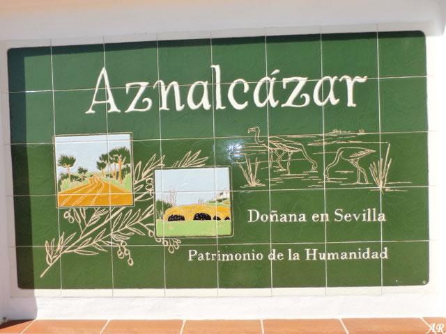 aznalcazar-mural
