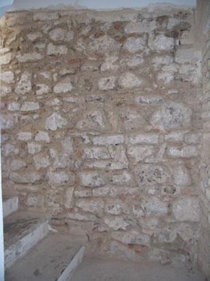 castillo-de-guzman-el-bueno-escalera-de-los-adarves