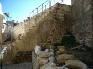 castillo-de-guzman-el-bueno-subida-torre-atalaya