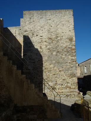 castillo-de-guzman-el-bueno-torre-del-homenaje