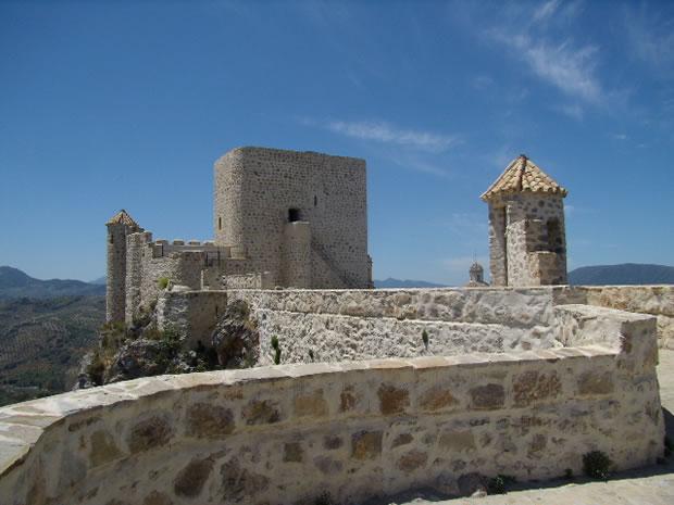 castillo-de-olvera-panoramica