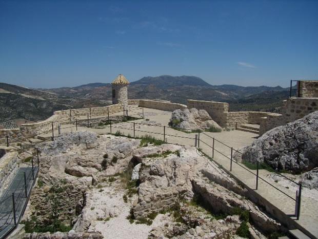 castillo-de-olvera-panoramica1