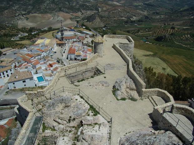 castillo-de-olvera-panoramica2