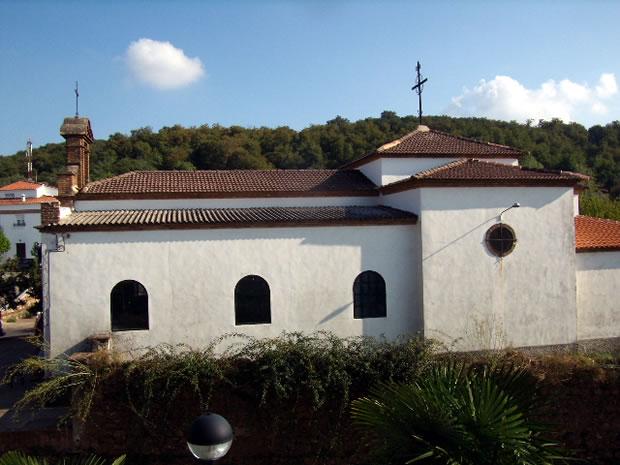 cortegana-ermita-del-calvario-lateral