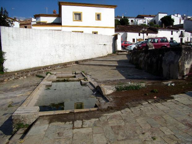 cortegana-lavaderos-del-chanza