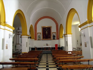 el-bosque-parroquia-de-ntra-sra-de-guadalupe-interior