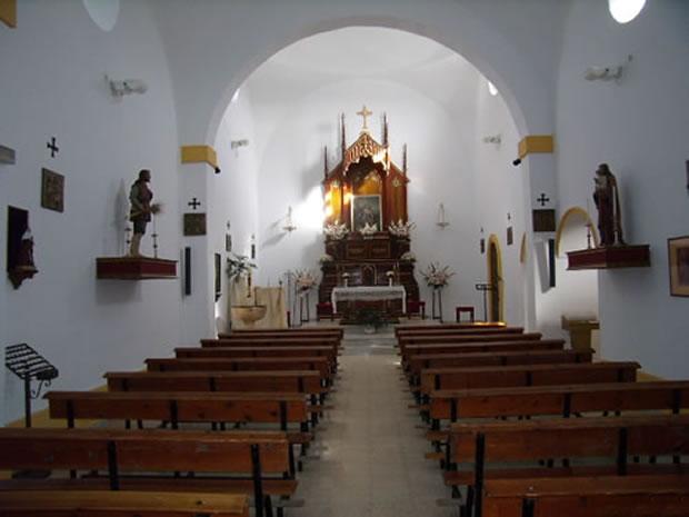 facinas-parroquia