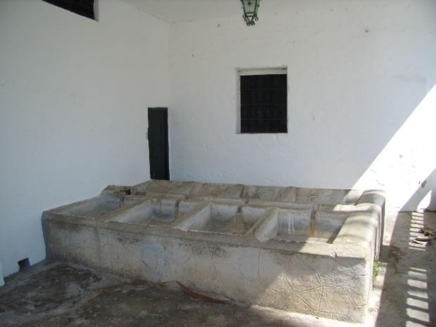 galaroza-lavadero-de-venecia