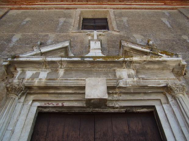 galaroza-parroquia-de-la-purisima-concepcion-portada