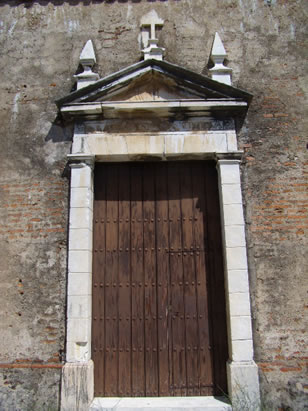 galaroza-parroquia-de-la-purisima-concepcion-portada1