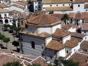grazalema-iglesia-de-ntra-sra-de-la-aurora