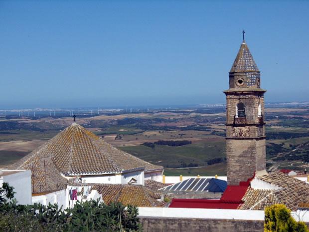 medina-sidonia-convento-de-jesus-maria-y-jose-exterior