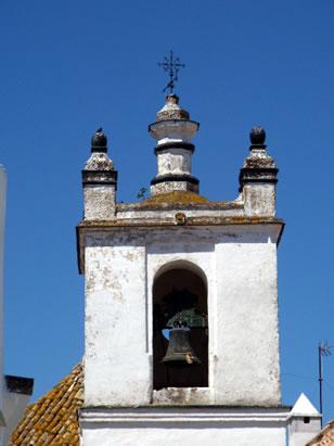 medina-sidonia-iglesia-de-santiago-el-mayor-campanario