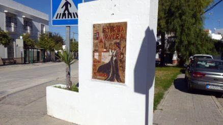 Paterna de Rivera