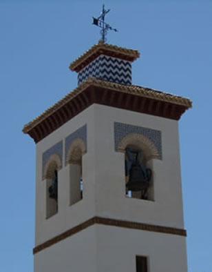 portugos-campanario