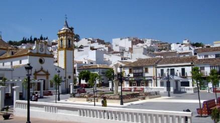 Prado del Rey