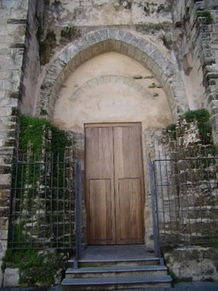 tarifa-iglesia-mayor-de-san-mateo-portada-lateral