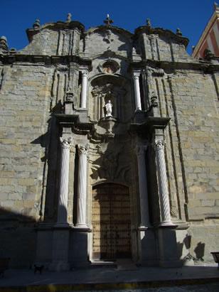 tarifa-iglesia-mayor-de-san-mateo-portada